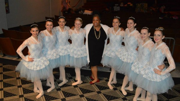 We are so excited toenter our 35th year of sharing dance with the greater West Chester Area and beyond! Our dancing school encourages courtesy, respect, independent thinking and self-confidence while […]